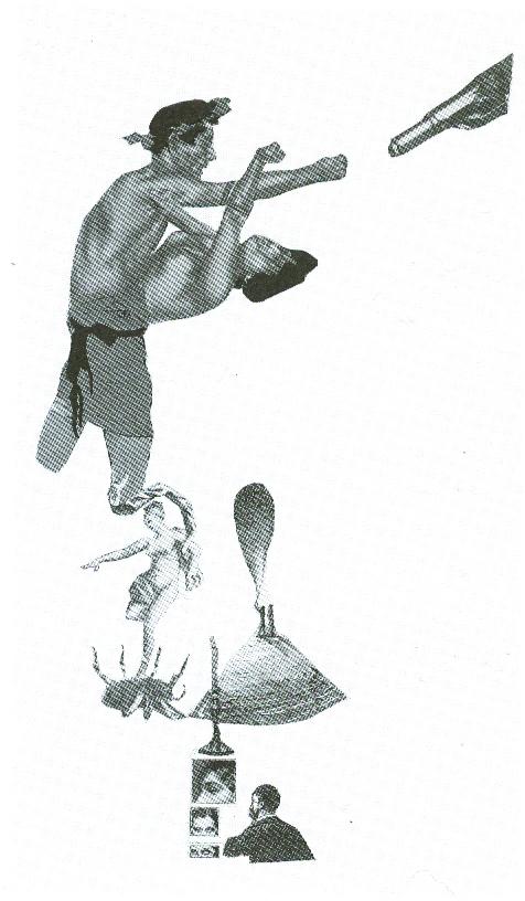 Cat.11-Figuras-Cadaver-Exquis-1935
