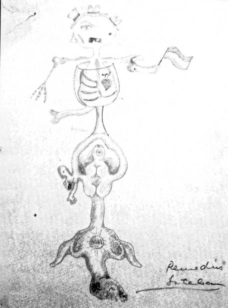 Cat.14B-Cadavre-Exquis-1935