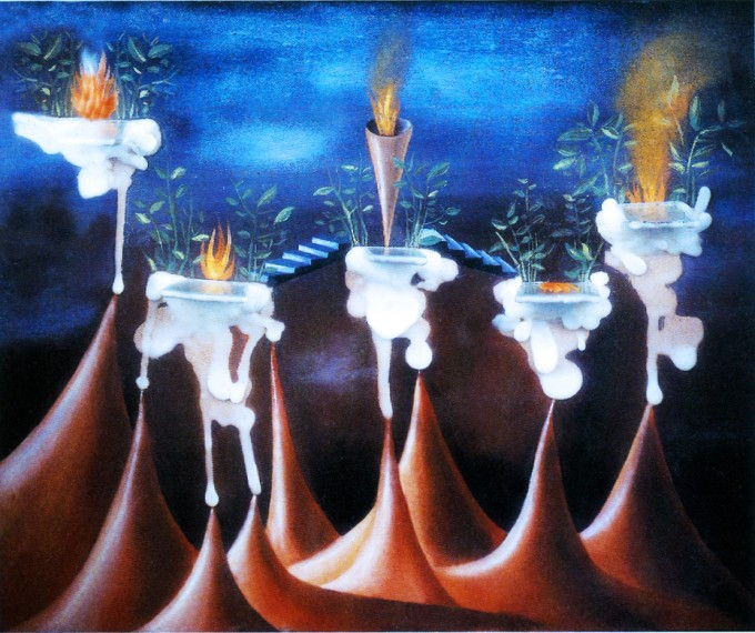 https://remedios-varo.com/wp-content/uploads/2015/01/Cat.16-Le-Desir-1935-680x570.jpg