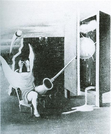 Cat.35-La-Espera-1937