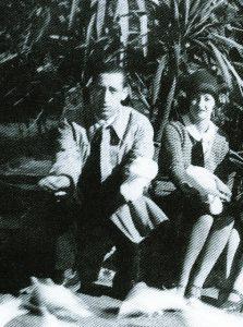 1930 Rmedios y Gerardo Lizarraga 2
