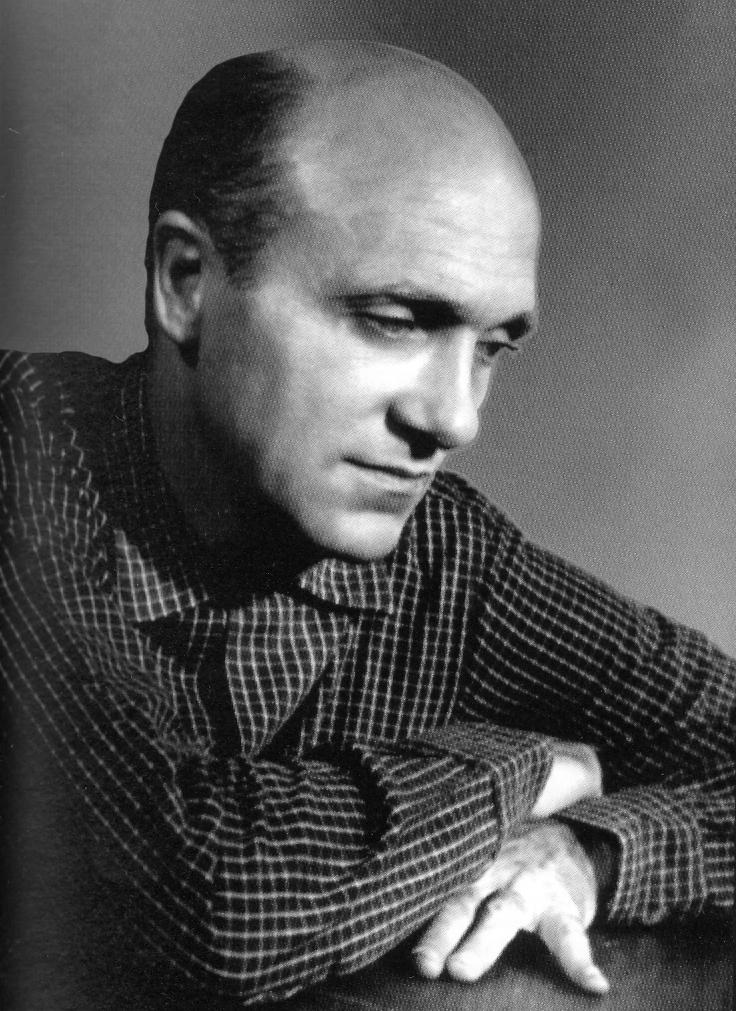 1952 Walter Gruen 2