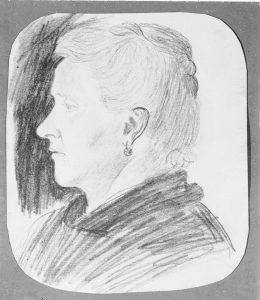 Cat.1  Ignacia De Varo 1923