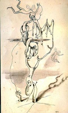 (Composición-1935)